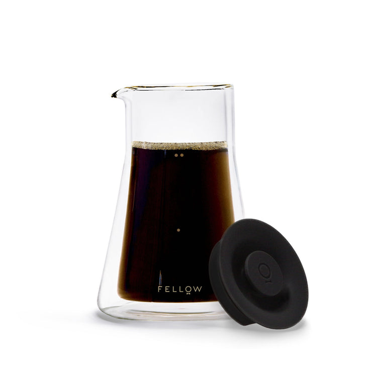 Fellow Stagg Double Wall Carafe from Clive Coffee - Product Image