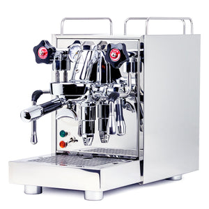 ECM Mechanika V Slim Espresso Machine from Clive Coffee - Product Image