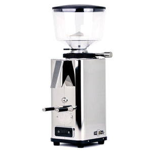 ECM S-Automatik 64 Espresso Grinder from Clive Coffee - Knockout