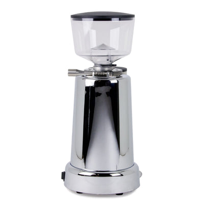 ECM V-Titan 64 Espresso Grinder from Clive Coffee - Product Image