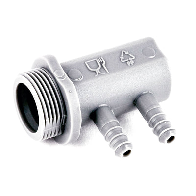Profitec and ECM Water Tank Connector