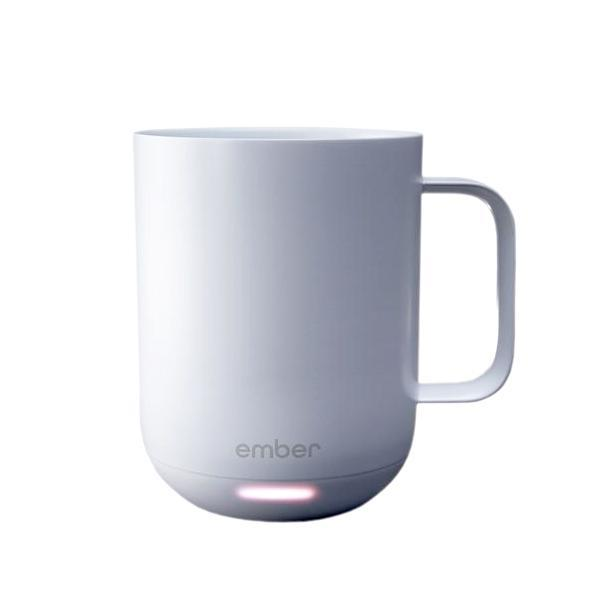 Ember Ceramic Mug from Clive Coffee - Product Image