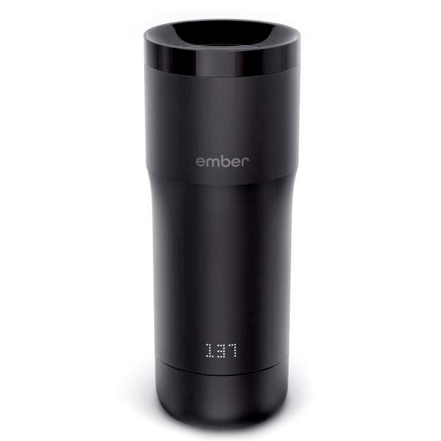 Ember Travel Mug from Clive Coffee - Product Image