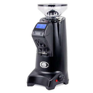 Eureka Olympus 75E High Speed Espresso Grinder from Clive Coffee - Product Image