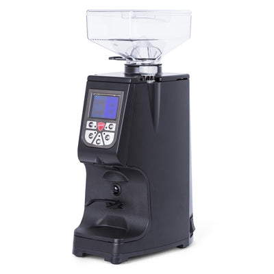 Eureka Atom Espresso Grinder black from Clive Coffee - Product Image