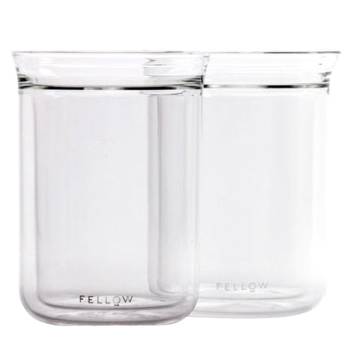 Fellow Stagg Tasting Glasses from Clive Coffee - Product Image