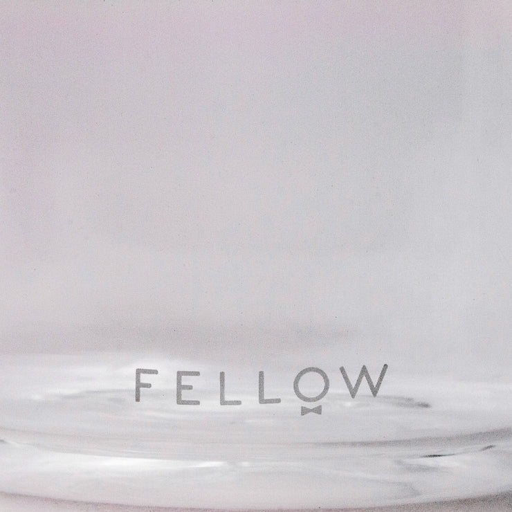 Fellow Stagg [X] Pour Over Set from Clive Coffee - Product Image