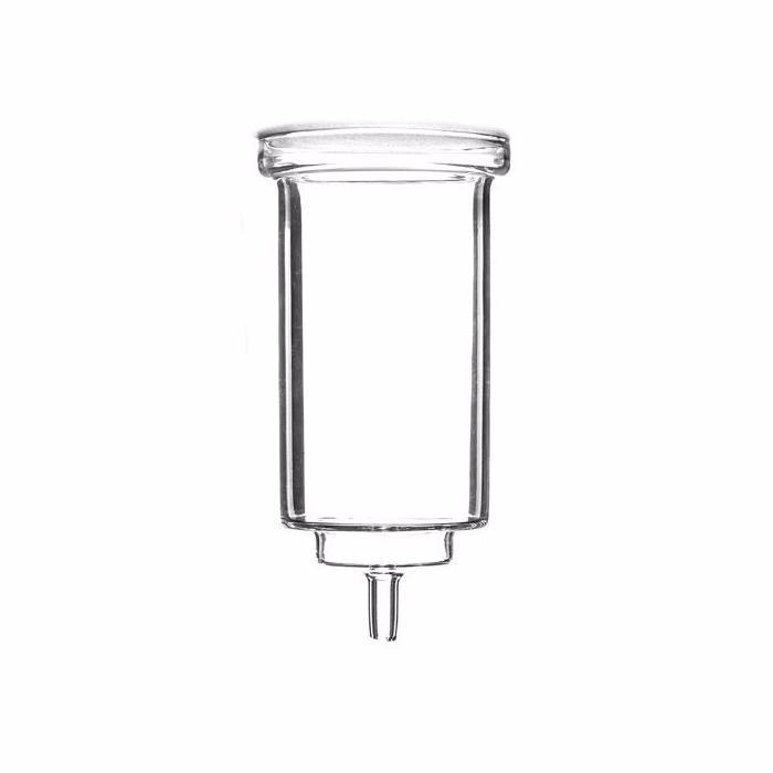 Cold Brew Middle Beaker from Clive Coffee - Product Image
