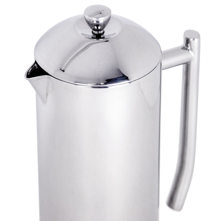 Frieling French Press 36 oz from Filter - Product Image