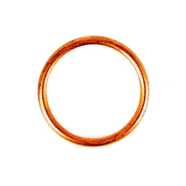 Profitec Heat Exchanger Copper Gasket