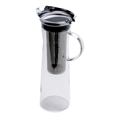 Hario Cold Brew Coffee Pitcher from Clive Coffee - Product Image