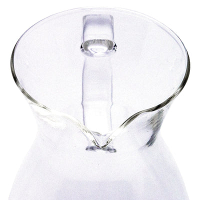 Hario Heatproof Decanter from Clive Coffee - Product Image