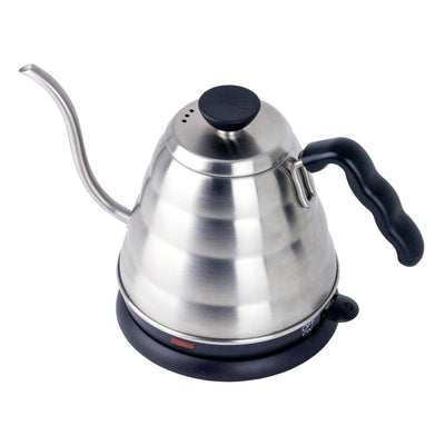 Hario v60 Buono Electric Kettle from Clive Coffee - Product Image