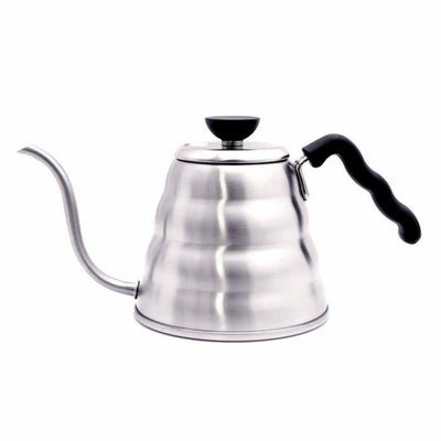 Hario Buono v60 Drip Kettle from Clive Coffee - Product Image