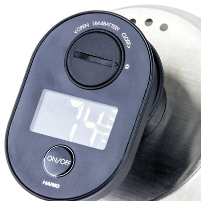 Hario V60 Kettle Thermometer from Clive Coffee - Product Image