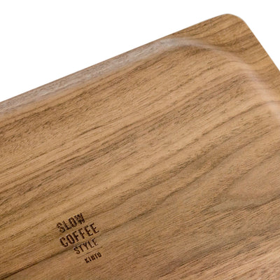 Kinto SCS Non-Slip Tray from Clive Coffee - Product Image