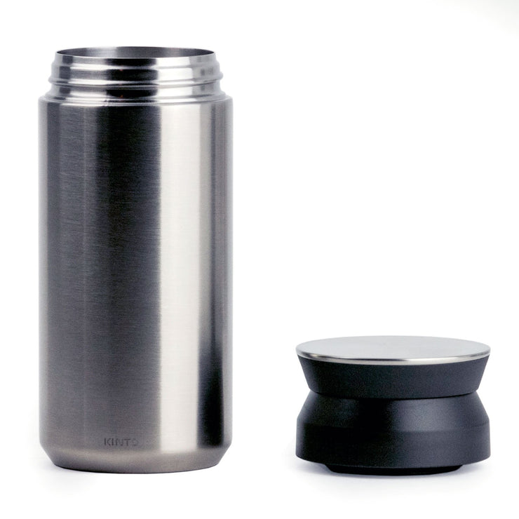 Kinto Travel Tumbler from Clive Coffee - Product Image
