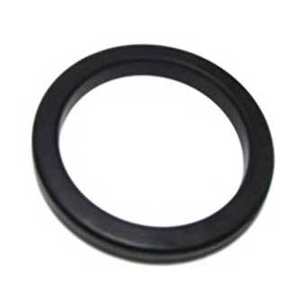 E61 8mm Group Gasket, Clive Coffee - Knockout