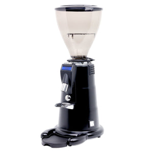Open Box Macap M7D Conical Doserless Espresso Grinder