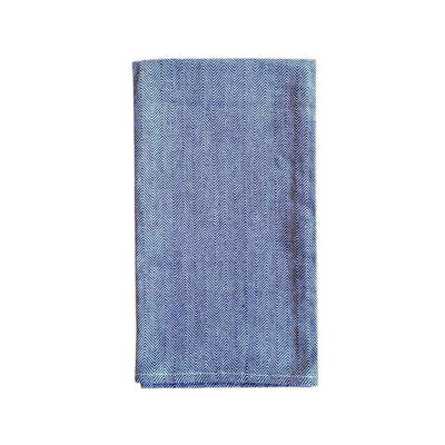 Manual Utility Towel from Clive Coffee - Product Image