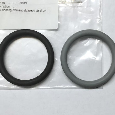 Profitec and ECM Element Gasket