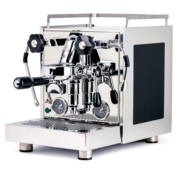 Profitec Pro 600 espresso machine, Clive Coffee - Knockout
