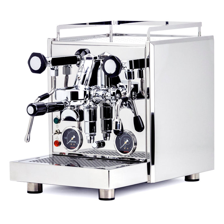 Profitec Pro 700 espresso machine, Clive Coffee - Knockout
