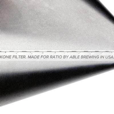 Ratio Kone by Able from Clive Coffee - Product Image