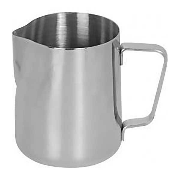 Rattleware Frothing Pitcher from Clive Coffee - Product Image