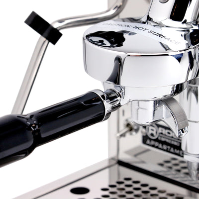 Rocket Appartamento Espresso Machine grouphead by Clive Coffee - Product Image