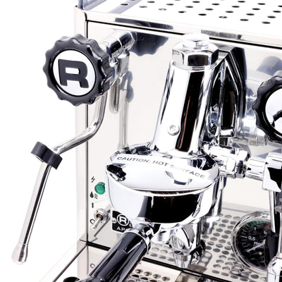 Rocket Appartamento Espresso Machine by Clive Coffee - Product Image