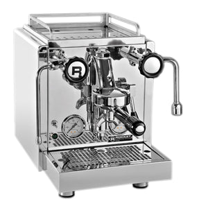 Rocket R58 V2 Espresso Machine by Clive Coffee - Product Image