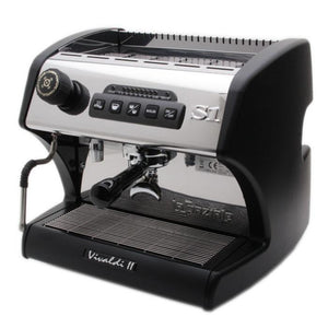 La Spaziale Vivaldi II Espresso Machine by Clive Coffee - Product Image