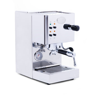 ECM Casa V Espresso Machine side by Clive Coffee - Product Image
