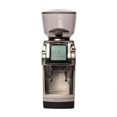 Baratza Forté-AP Coffee Grinder front from Clive Coffee - Product Image