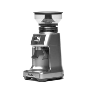Breville Dose Control Pro Espresso Grinder from Clive Coffee - Product Image