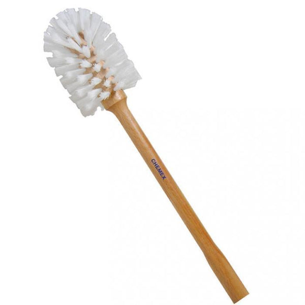 Chemex CMB Nylon Cleaning Brush, Clive Coffee - Knockout