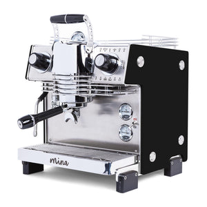 Dalla Corte Mina Espresso Machine by Clive Coffee - Product Image
