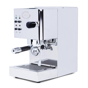 ECM Casa V Espresso Machine by Clive Coffee - Product Image