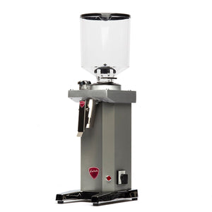 Eureka Drogheria MCD4 Bulk Coffee Grinder by Clive Coffee - Product Image