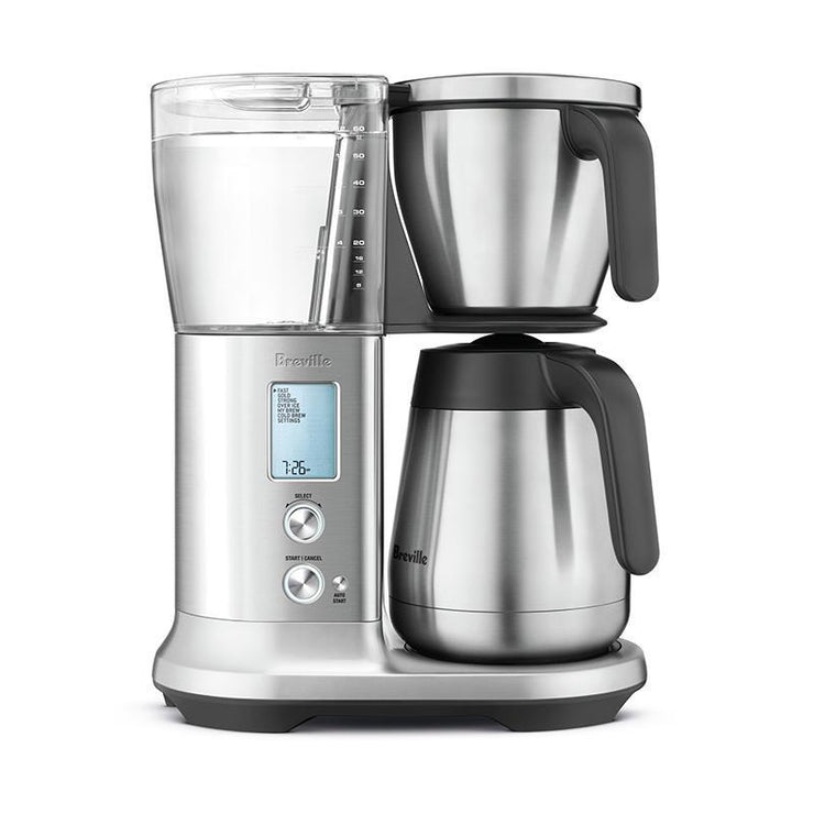 Breville Precision Brewer Thermal from Clive Coffee - Product Image