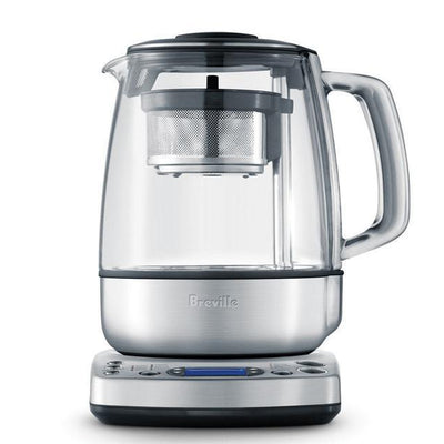Breville One-Touch Tea Maker from Filter - Product Image