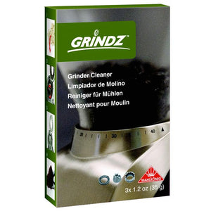 Urnex Grindz Grinder Cleaner from Clive Coffee - Product Image