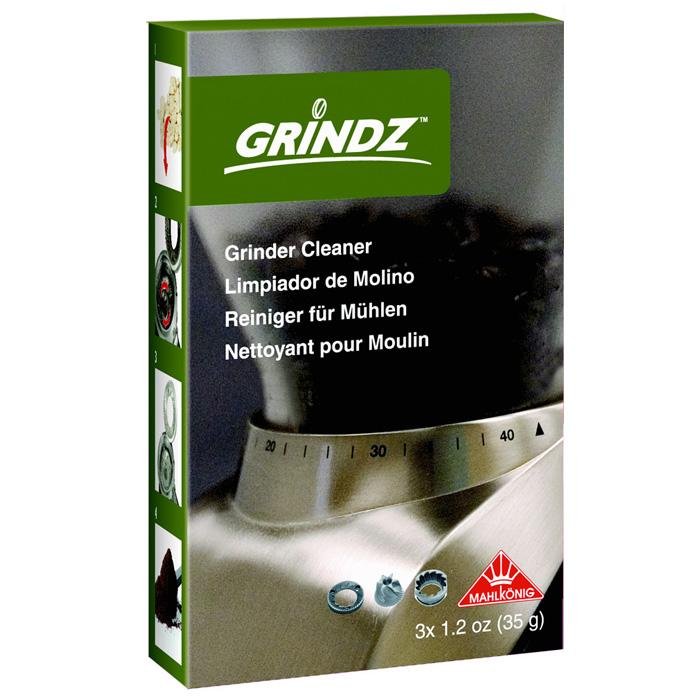 Urnex Grindz Grinder Cleaner, Clive Coffee - Knockout