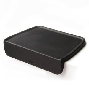 Cafelat Corner Tamping Mat from Clive Coffee - Product Image