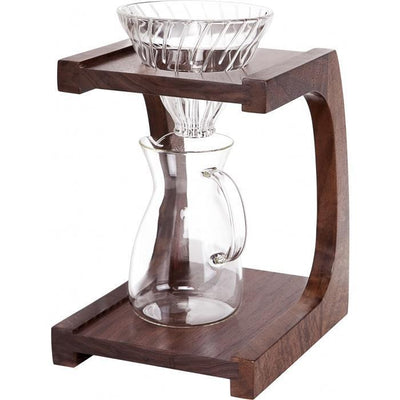 Pourover Stand from Clive Coffee - Product Image