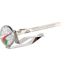 Rattleware Steaming Thermometer from Clive Coffee - Product Image