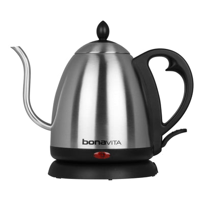 Bonavita Electric Gooseneck Kettle from Clive Coffee - Product Image
