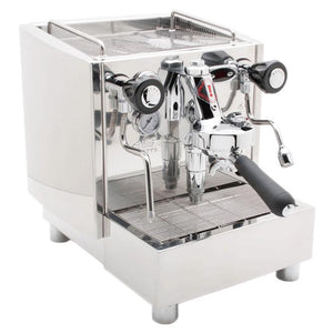 Izzo Alex Duetto 3.0  Espresso Machine