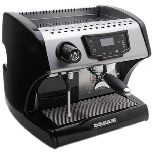 La Spaziale Dream T Espresso Machine by Clive Coffee - Product Image